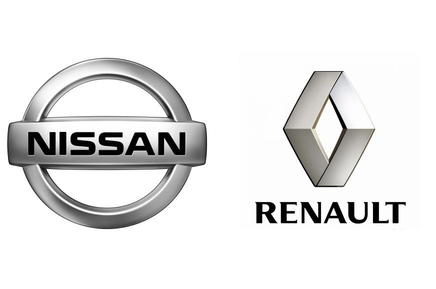 Status quo for Nissan and Renault in India under Alliance's revitalisation plan