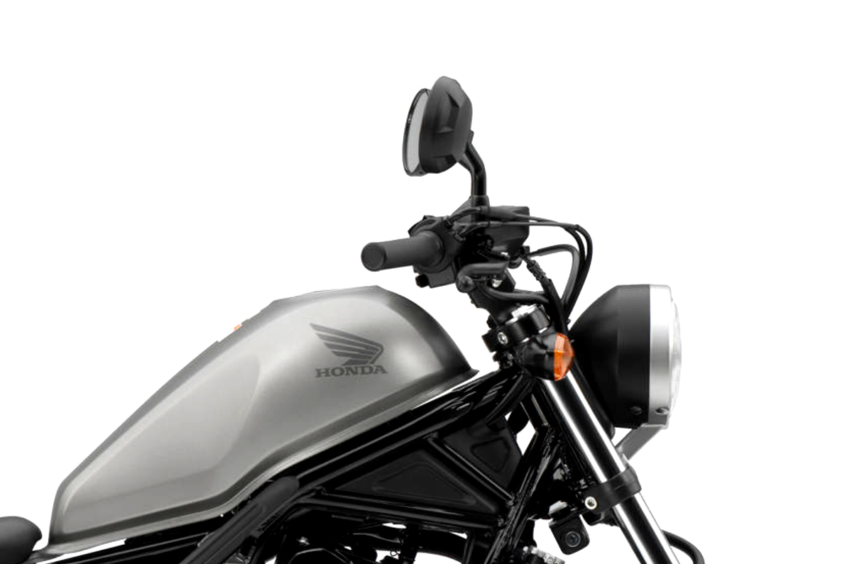Made-for-India 300cc-plus Honda motorcycle launching on September 30