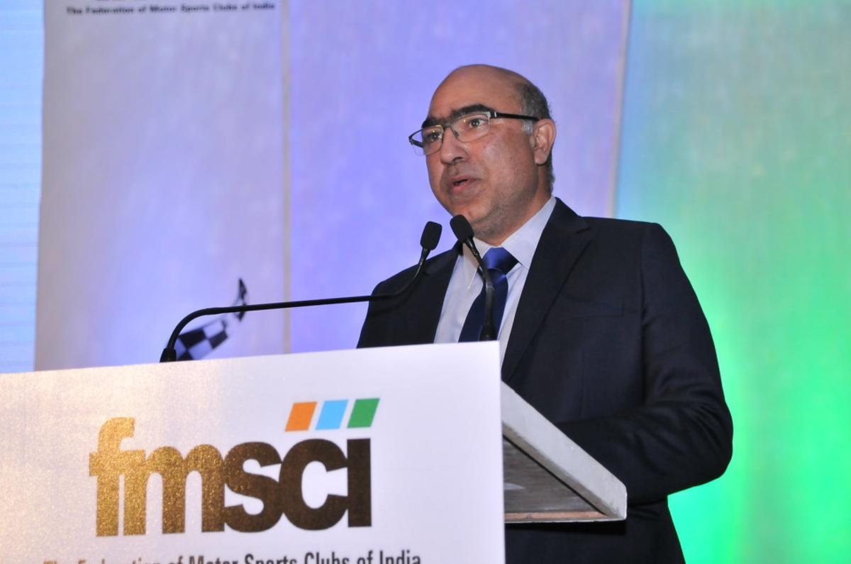 20201012054725 Akbar Ebrahim FMSCI Akbar Ebrahim elected new FMSCI President