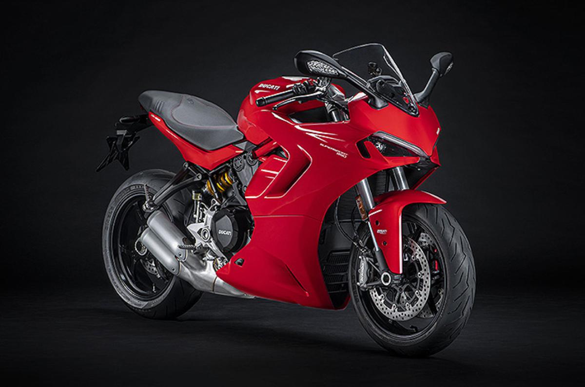2016 Ducati Monster 1200R revealed - Motorcycle News