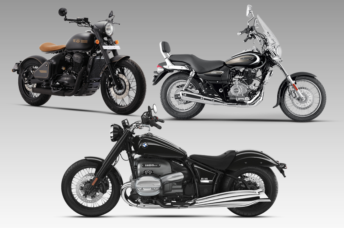 20201130083727 Lowest seat height motorcycles India Lowest seat height motorcycles in India