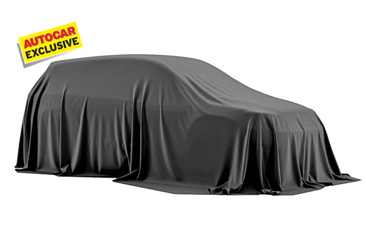 20201203110030 Maruti Toyota Creta rival Toyota and Maruti to jointly produce Creta challenger from 2022