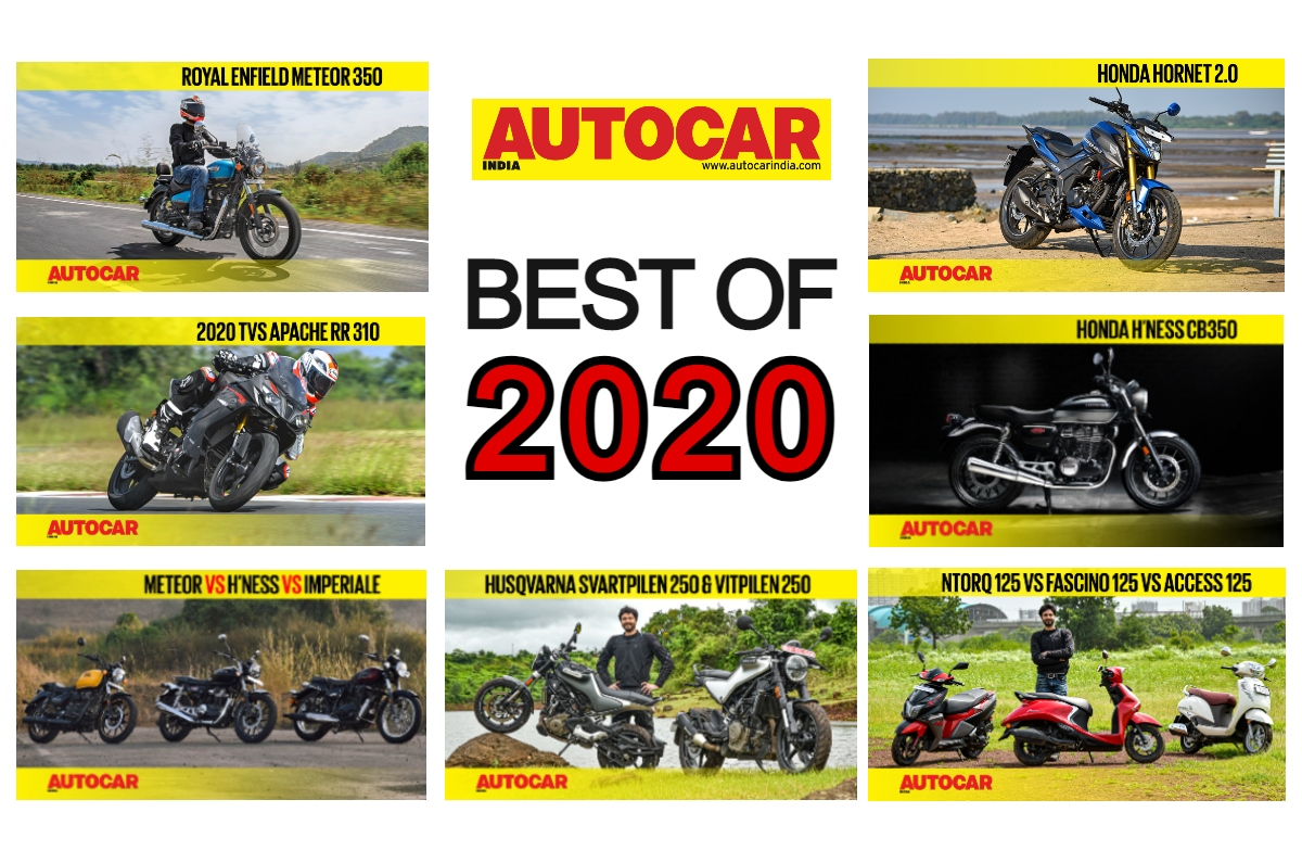 20201207032241 Top bike videos Best of 2020: Most viewed bike and scooter review videos