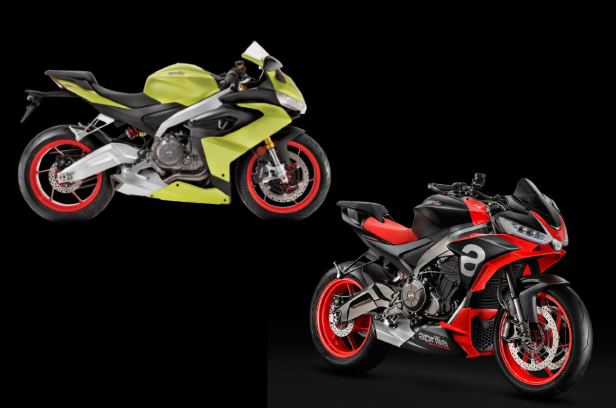 20201208061617 ApriliaRS660 Aprilia RS 660, Tuono 660 to be launched in India by mid-2021