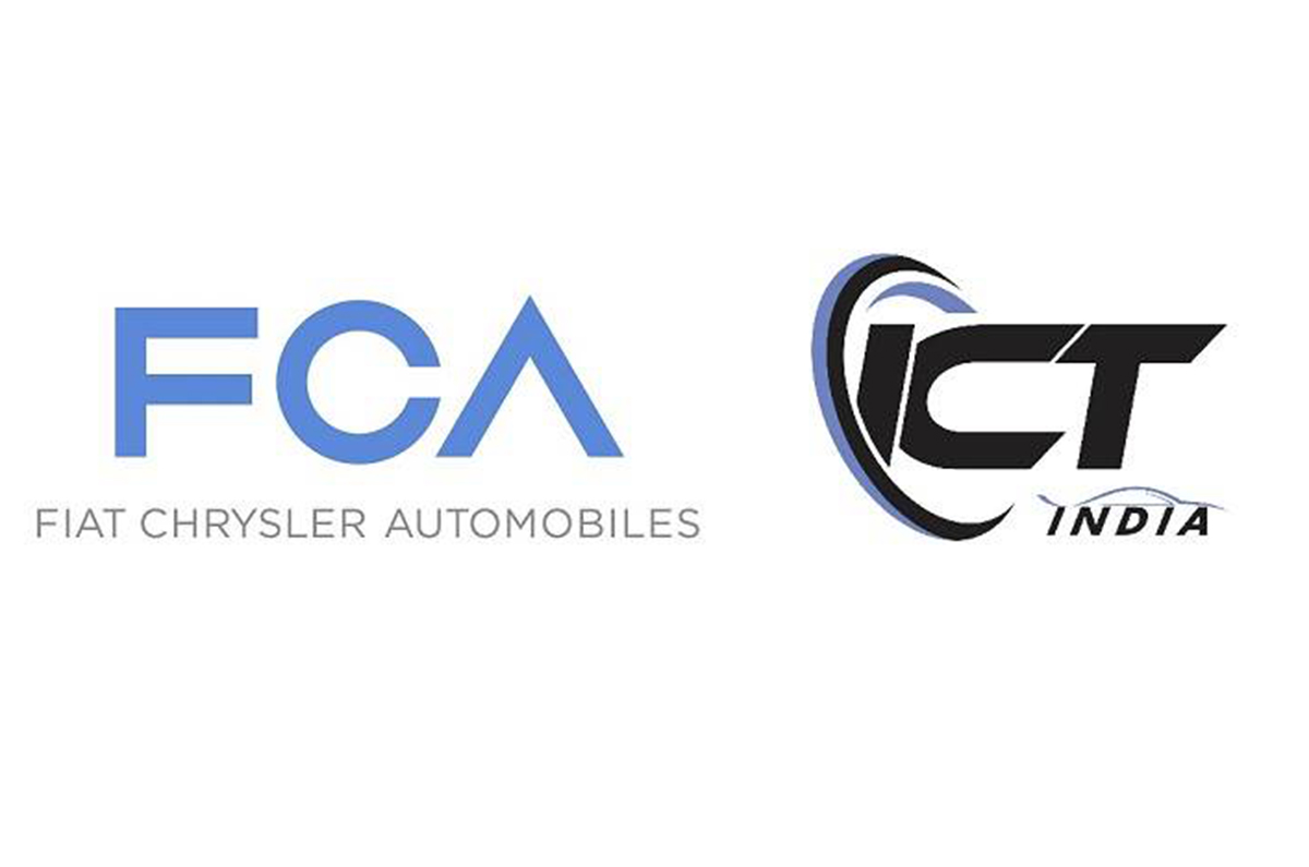 20201216043956 FCA India image Fiat Chrysler Automobiles to set-up new Global Digital Hub in Hyderabad