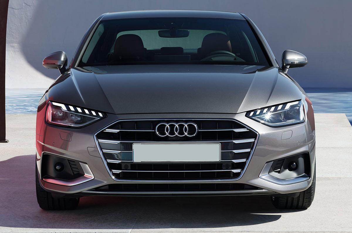 Kekurangan Audi A4 Design Murah Berkualitas