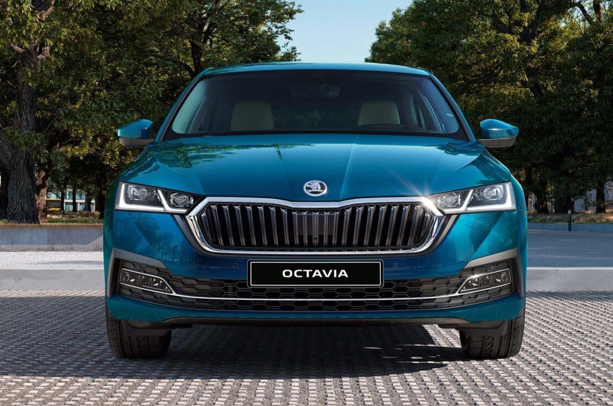 2021 Skoda Octavia prices to be revealed in April ...