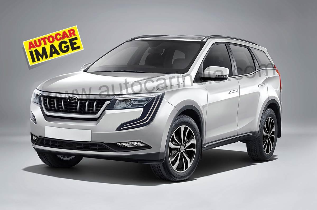 Tata Safari or new Mahindra XUV700: Which to buy?