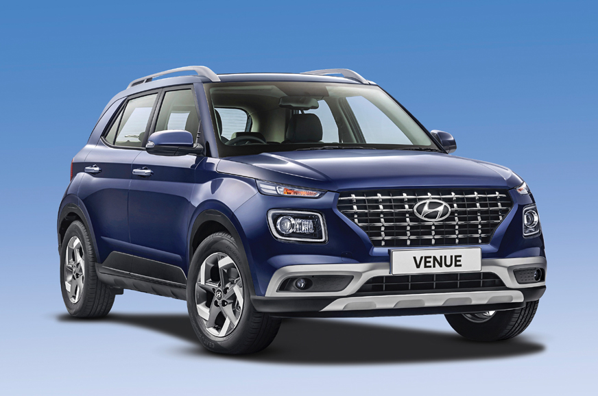 Advice on buying a new compact SUV