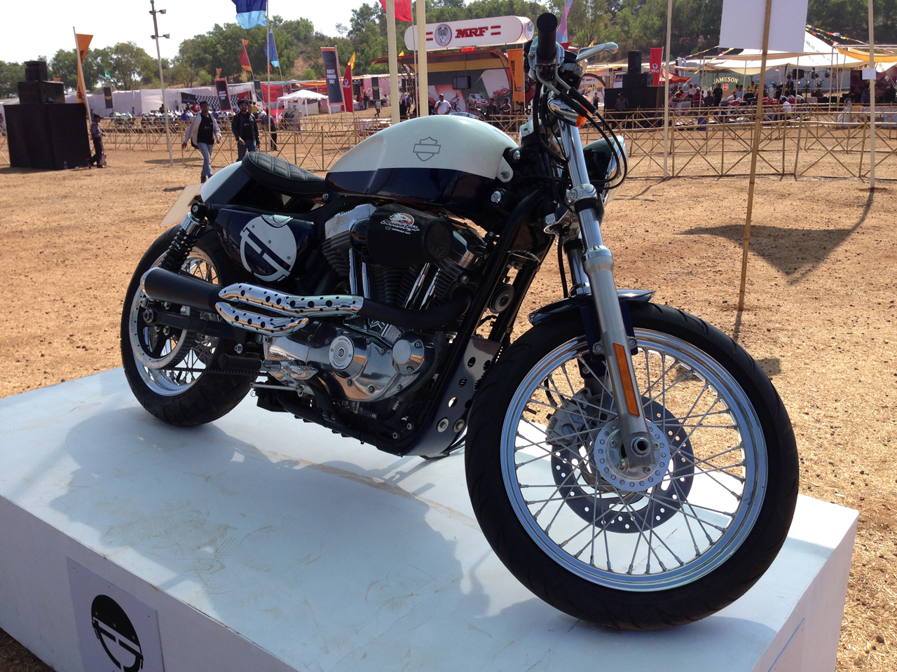 cafe racer bikes in india | sugakiya motor
