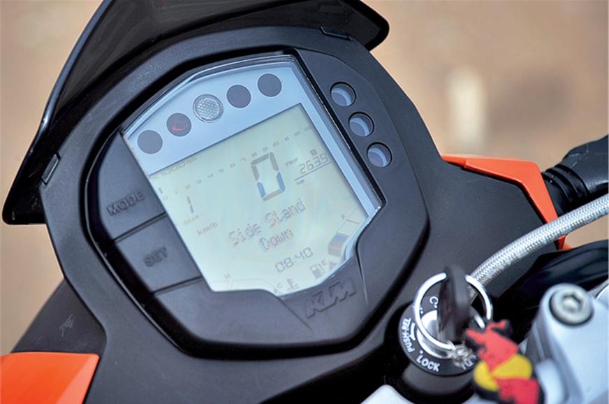"satisfaction level of bajaj bike holder "" i wish to acknowledge this report which i had prepared on ""customer satisfaction level of bajaj bike holder in bardoli bajaj auto ltd bajaj auto limited."