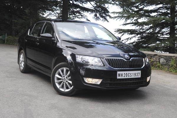 new skoda octavia 2.0 tdi, 1.4 tsi manual review, test drive