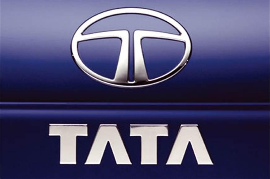 Tata Nexon Compact Suv Concept For Auto Expo 2014 Autocar India