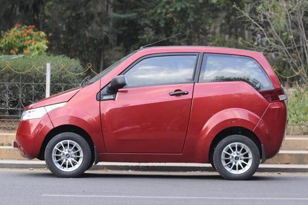 Long term car rental price comparison 11