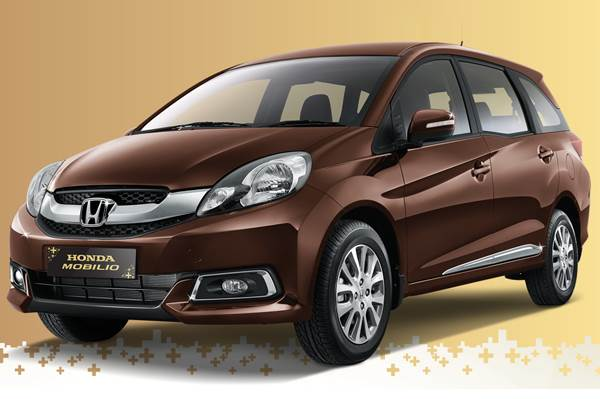 Honda Mobilio Vs Maruti Ertiga Vs Toyota Innova Specifications