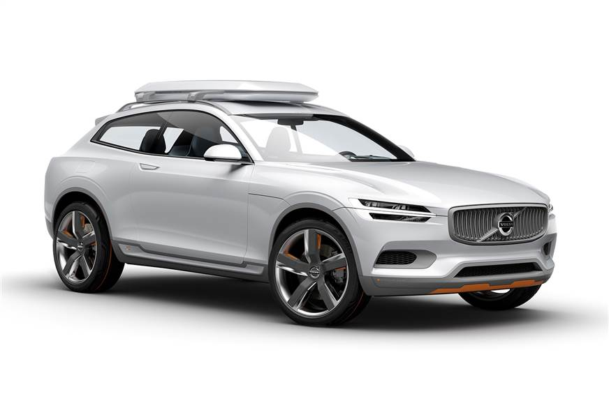 volvo in the madera corte ca excellence htm suv