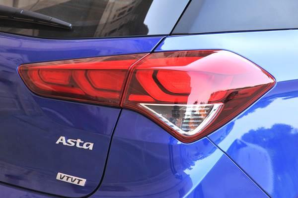 new hyundai elite i20 variants explained - autocar india