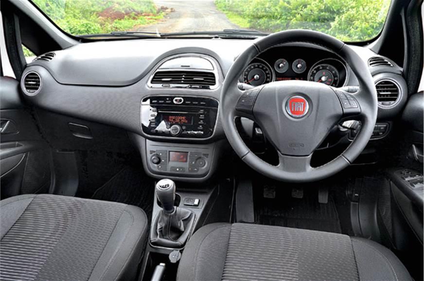 Hyundai Elite i20 vs Fiat Punto Evo vs VW Polo vs Suzuki