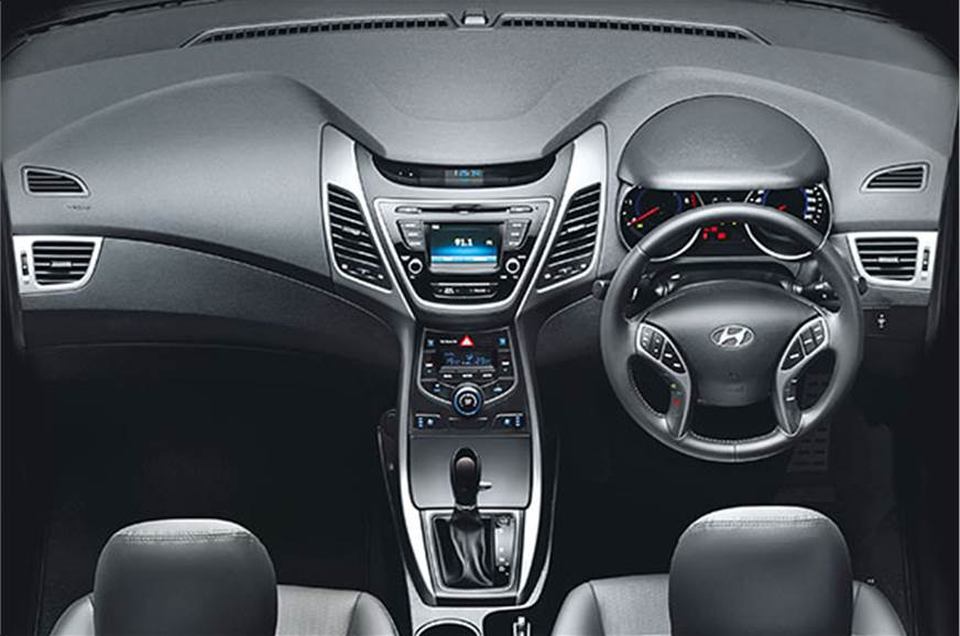 se interior elantra best hyundai share gallery image download and