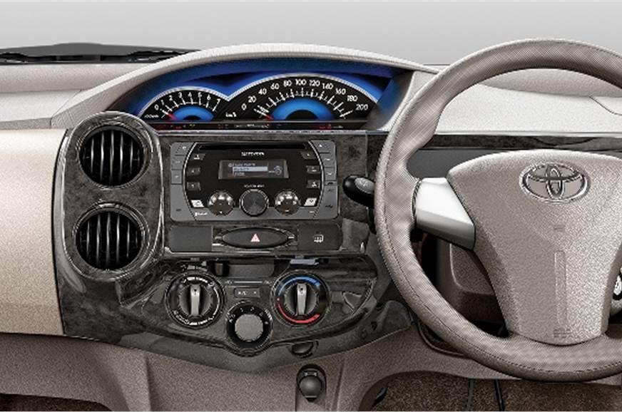 2015-toyota-etios-liva-limited-edition-interior-inside-cabin.