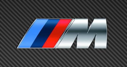Bmw M Cars To Get All Wheel Drive Autocar India