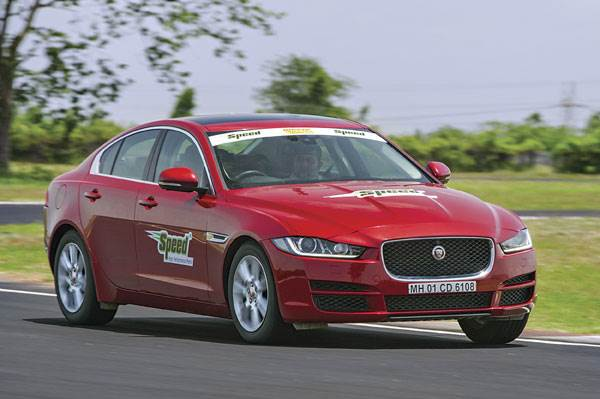 India S Best Driver S Cars 2016 Feature Autocar India