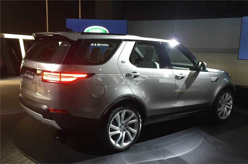 is up landrover official rover range land india website site evoque
