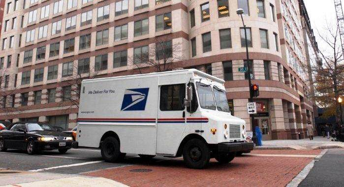 US Postal Service picks Mahindra to develop next-gen delivery
