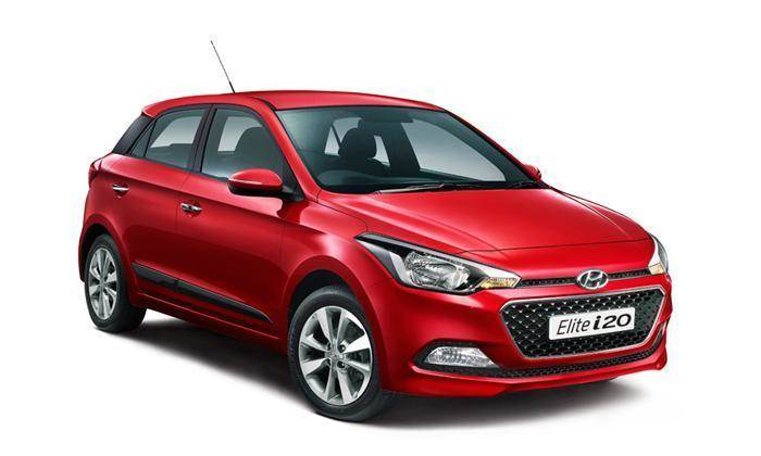 Hyundai i20 price, review and features - Autocar India