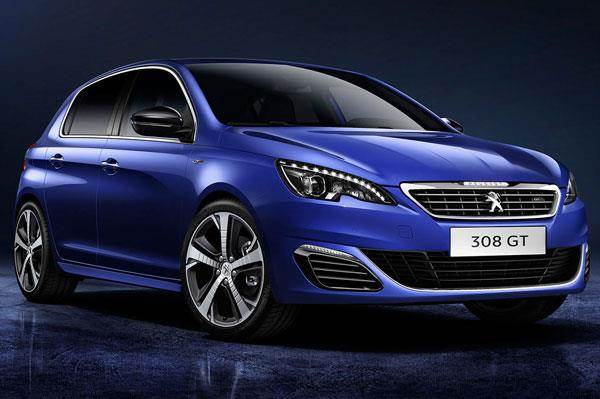Peugeot cars India launch date, price and equipment - Autocar India