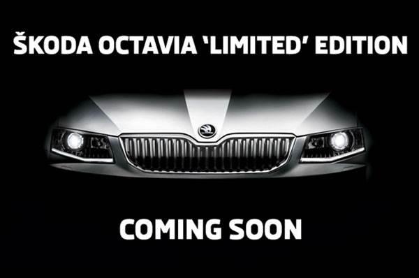 Skoda Octavia Onyx Edition Expected Price Equipment Interior