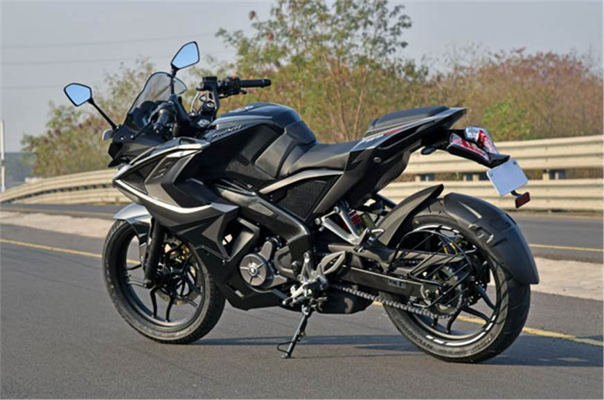 Outstanding 2017 Bajaj Pulsar Rs200 Review Specifications Price Ncnpc Chair Design For Home Ncnpcorg