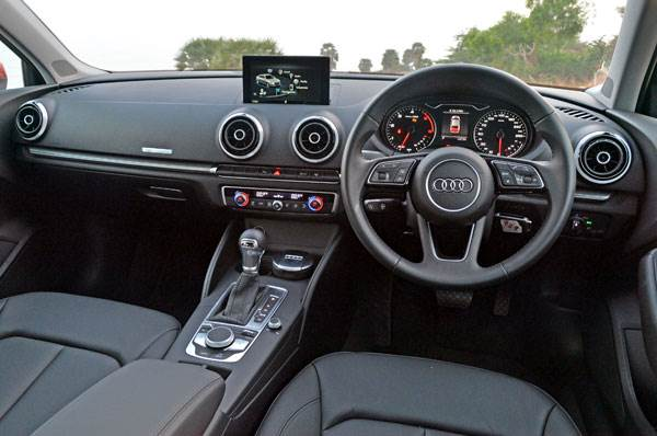 Audi rs3 2016 price in india