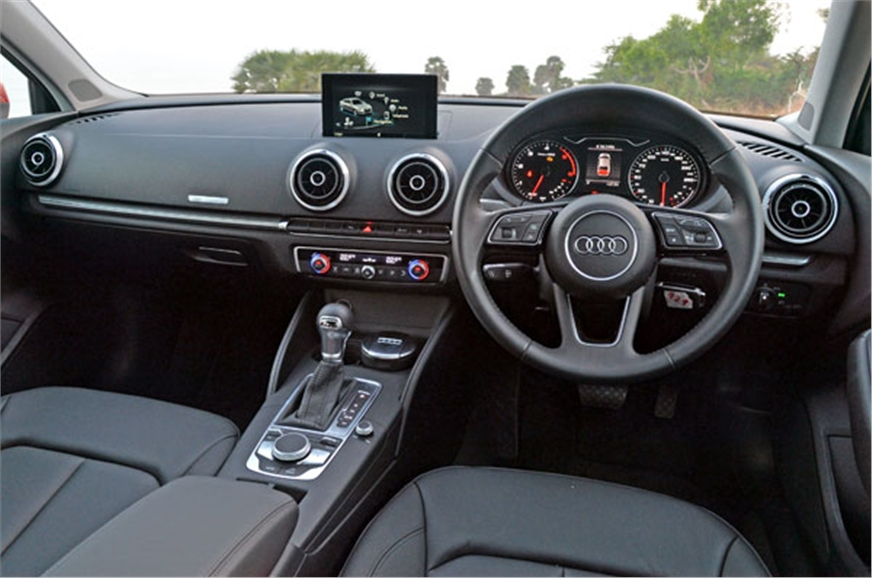 Audi rs3 sedan price in india 10
