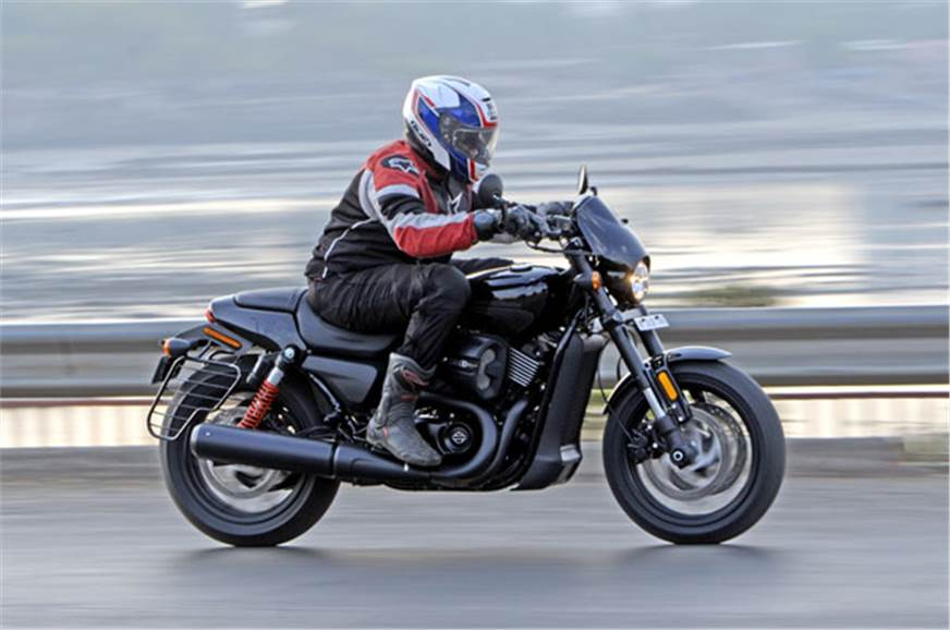 Astounding 2017 Harley Davidson Street Rod 750 Review Specifications Pabps2019 Chair Design Images Pabps2019Com