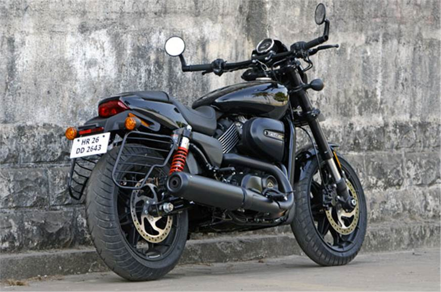 Stupendous 2017 Harley Davidson Street Rod 750 Review Specifications Pabps2019 Chair Design Images Pabps2019Com