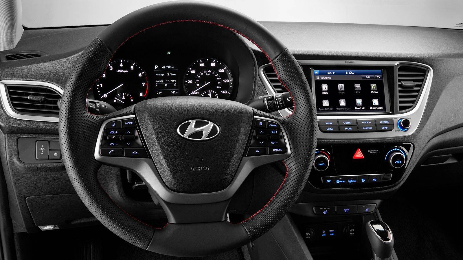 Hyundai Verna Teaser Revealed Ahead Of August Launch Autocar India