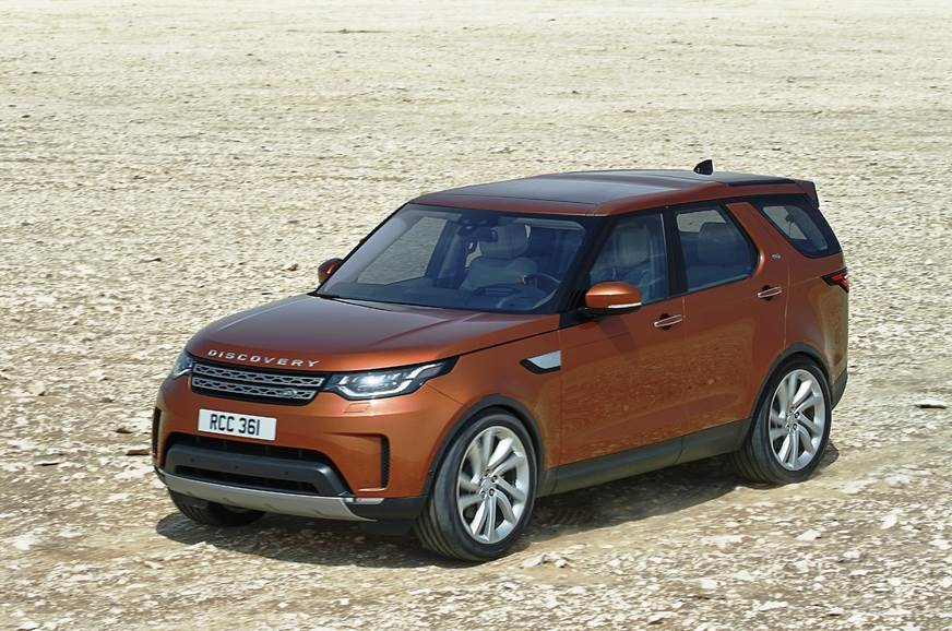 sport rover land landrover car wallpaper gallery cars price range