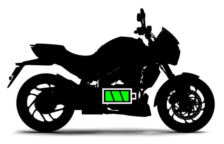 5f3b1070eba Bajaj looks at entering EV space by 2020 - Autocar India
