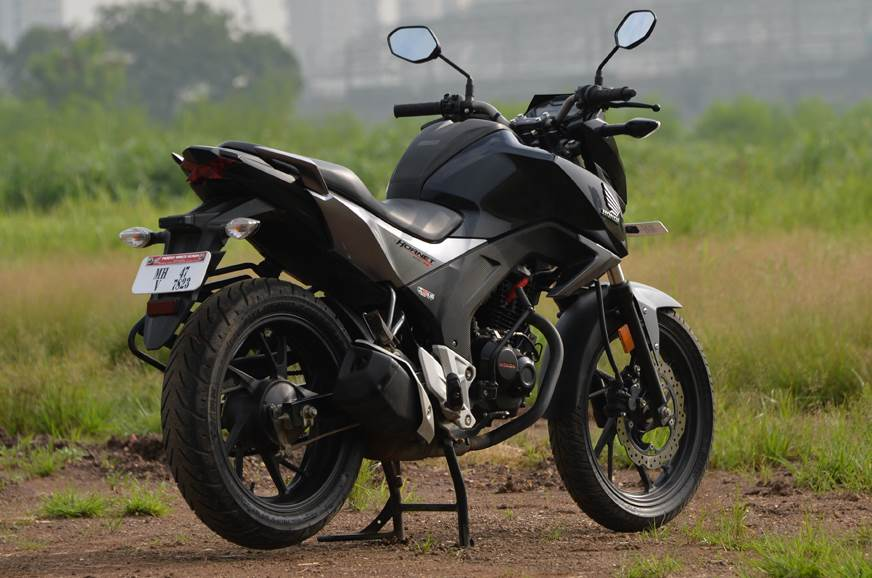 Astonishing Bajaj Pulsar Ns160 Vs Yamaha Fz S Fi Vs Suzuki Gixxer Vs Squirreltailoven Fun Painted Chair Ideas Images Squirreltailovenorg