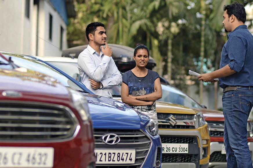 65c029ed2f Buying a used car  8 things to know - Feature - Autocar India
