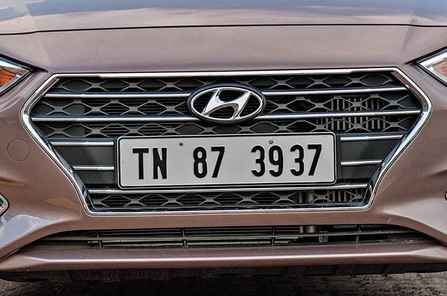 2017 Hyundai Verna review, road test - Autocar India