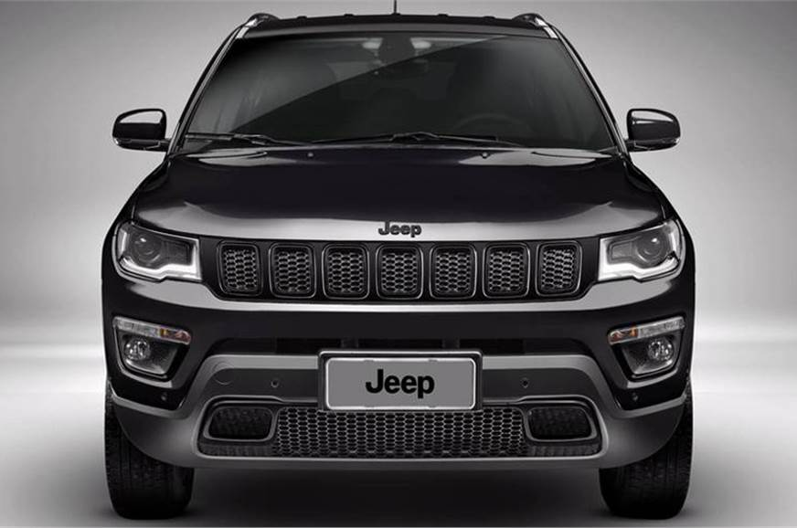suv deals compass new offers notretina canada from image jeep ontario menu