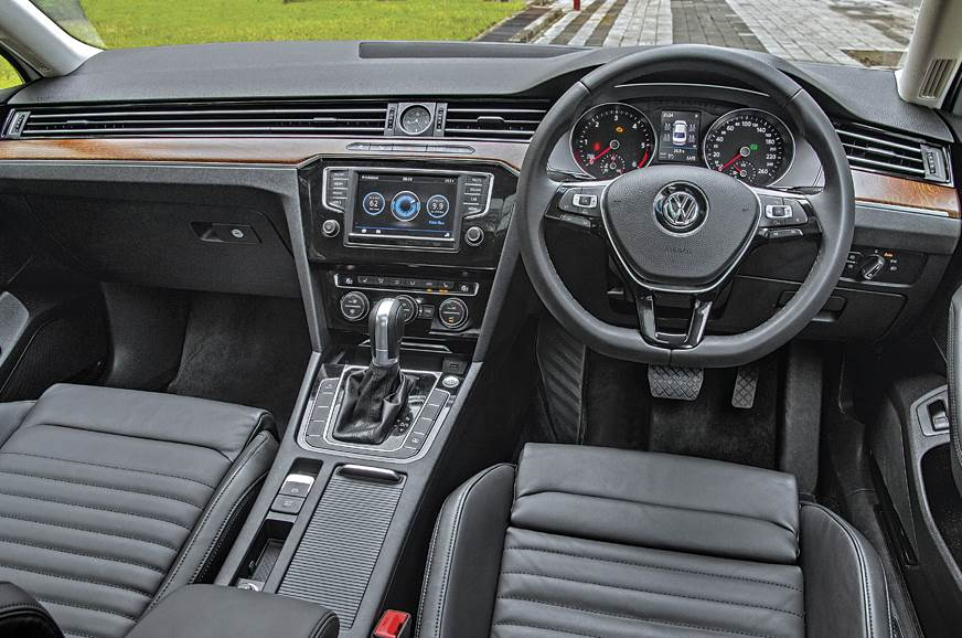 volkswagen passat cars mileage features royce wraith rolls price reviews images india in