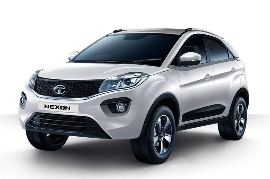 Tata motors to increase prices of nexon hexa tiago for H and r auto motors