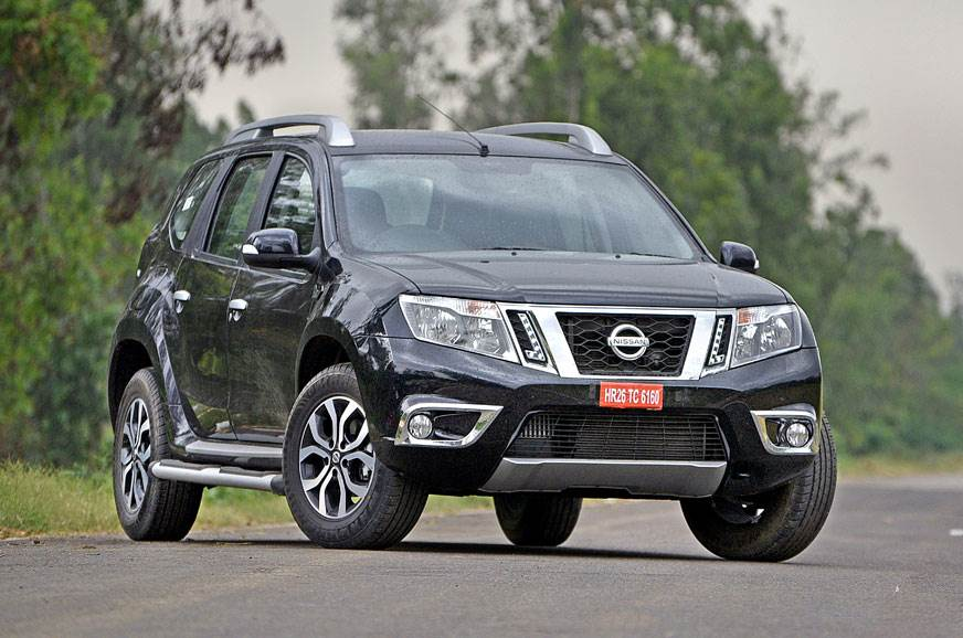 Nissan to hike prices of Micra, Terrano, Sunny and more from January ...