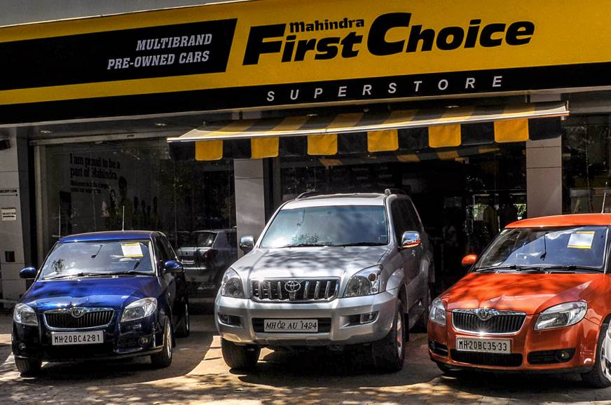 Decrease In Gst On Used Car Transactions Second Hand Cars To Get