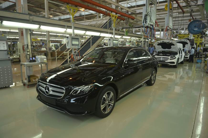 Budget 2018 Impact Locally Assembled Cars To Get More Expensive