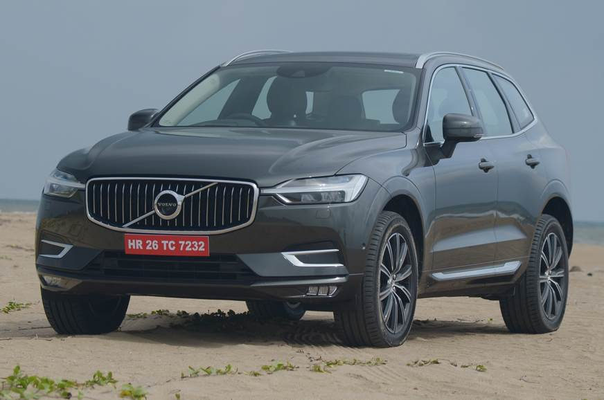 sprite volvo in prices car specifications and en kuwait