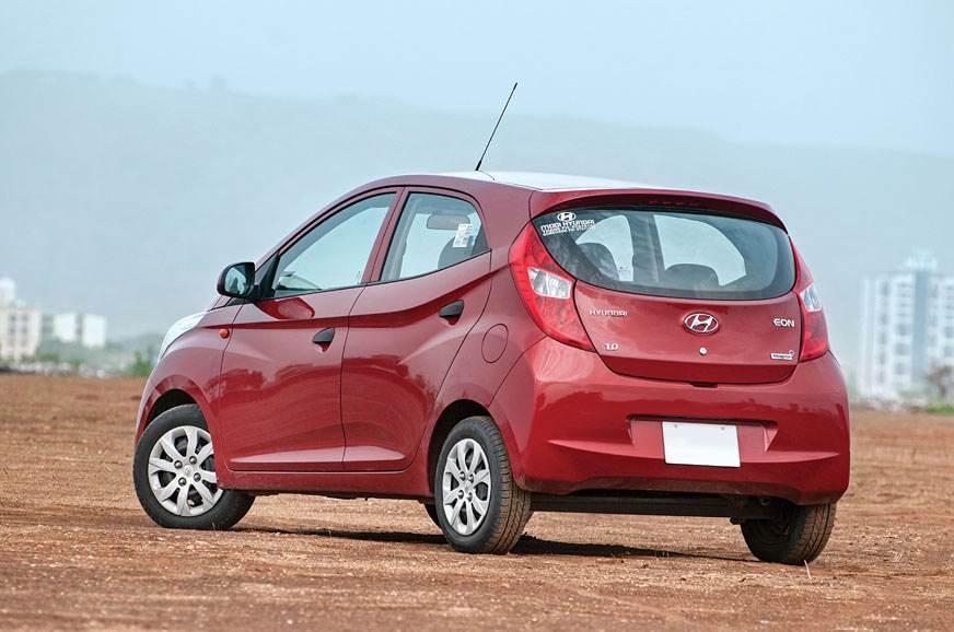 Buying Used- Hyundai Eon - Feature - Autocar India